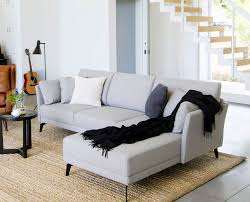 Metal Living Room Furniture 26 Best Images About Living Room Furniture On Pinterest