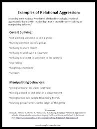 91 best School - Bully Boo images on Pinterest   Bullying, School ...