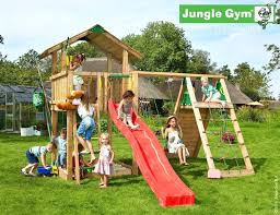 indoor wooden play structures wooden jungle gym kits little outdoor jungle gym outdoor jungle gym for