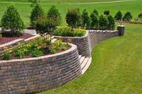 Small Picture Segmental Retaining Walls Allied ConcreteAllied Concrete