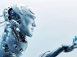La robótica aumentará la capacidad de sentir, actuar y aprender