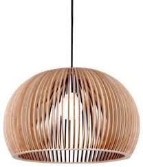 bentwood bowl ceiling pendant lighting for indoor decor um craftsman pendant lighting