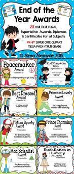 58 Best Award Certificates For Kids Images Award Certificates
