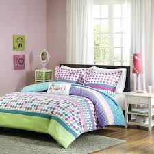 navy and green bedding bedding purple and blue bedding teal and brown king comforter navy and orange bedding bed