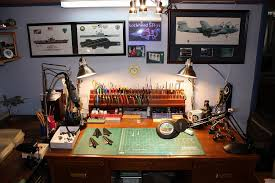 workbench lighting ideas. model work bench workbench lighting ideas s
