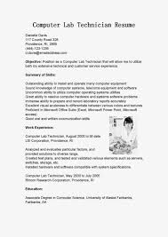 lab tech resume resume format pdf lab tech resume lab tech resume 1 courtney eno 55 althea ave tyngsboro ma 01879 978