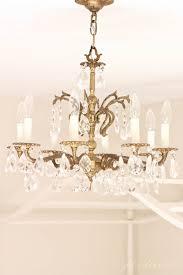 drum shade crystal chandelier chandelier lamp baby girl chandelier girls purple chandelier coloured chandelier