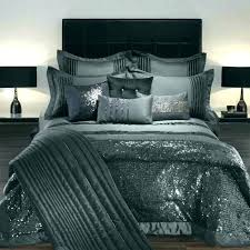 black and silver bedding sets silver and black bedding black and silver bedding sets medium size