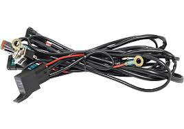 browse parts & accessories for gravely lawn equipment products gravely 260z wiring harness at Gravely Wiring Harness