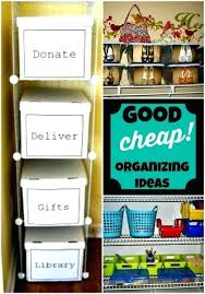office organizing ideas. Good And Cheap Organizing Ideas From Office Organization