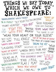 shakespeare in love essay shakespeare in love essay conclusion  shake it up shakespeare want to introduce your students to penobscot theatre s shakespeare in the