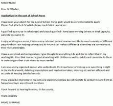 Example Of Incident Report For Nurses Under Fontanacountryinn Com