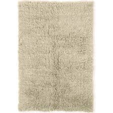 beautiful wool area rugs for your flooring decor ideas natural flokati wool area rugs