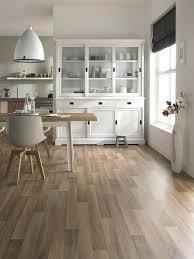 linoleum wood flooring wood look linoleum flooring that looks like wood linoleum wood flooring menards linoleum wood flooring