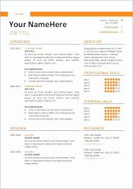 View Resumes Online For Free Impressive View Resumes Online For Free Luxury Free Sample Free Simple Resume