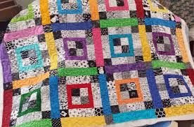 Quilt Patterns For Beginners Stunning 48 Easy Quilt Patterns for Beginning Quilters