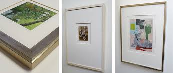Types of picture framing Canvas Framed Prints And Photographs Rockwell Art And Framing Framing Photographs Vancouver Framing Prints Vancouver Prints