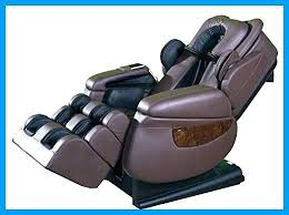 most expensive recliners. Modren Expensive Most Expensive Recliners Leather Luxurious Recliner Lift Chair Beautiful  Chairs  Must Have Covers For  Throughout Most Expensive Recliners E