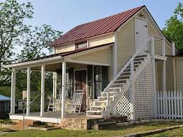 bungalow company small house house plan small house plans with porches why it makes sense bungalow company small house