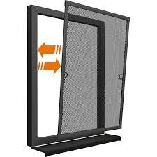 Obi Alurahmen Fenster 80 Cm X 100 Cm Anthrazit Kaufen Bei Obi