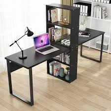 Nice person office Mug Tribesigns 94 Zazzle Tribesigns 94