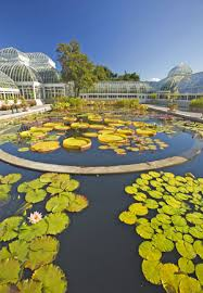 grounds only admission to the new york botanical garden is free for everyone all day on wednesdays and from 9 00 a m to 10 00 a m on saays