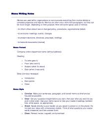internal memo samples memo writing notes 1 638 jpg cb 1386269528