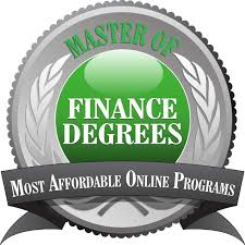 master in finance top 10 affordable online masters in finance degree programs 2018