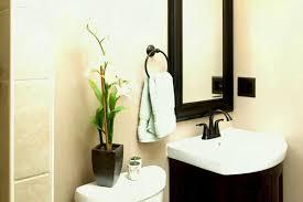 Apartment Bathroom Decorating Ideas Pinterest Home Interior