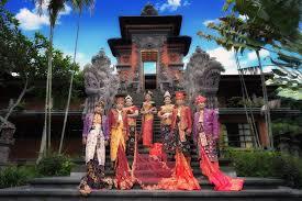 Image result for koleksi foto pakaian adat bali
