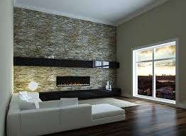 dimplex prism wall mount electric fireplace