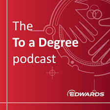 Edwards: To a Degree