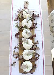 Magnolias U0026 Orchids Silk Flower Arrangement For Home And Office Artificial Flower Decoration For Home