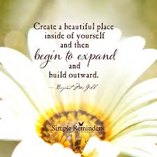 Beauty Of Life Quotes Best Of How To Create A Beautiful Life By Bryant McGill McGill Media