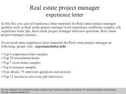 past tense narrative essay top argumentative essay editor service real estate s marketing resume real estate s resume