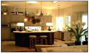 kitchen cabinet decor top of kitchen cabinet decor ideas top kitchen cabinet decorating ideas kitchen cabinet