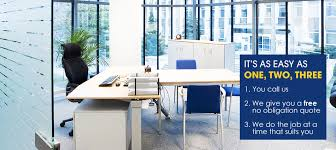 clearance office furniture free. office clearance london furniture free