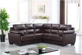 black leather corner sofa black corner leather sofa corner leather sofa corner sofas leather sofa with