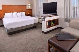 hyatt garden city. Hyatt Place Garden City - UPDATED 2018 Hotel Reviews \u0026 Price Comparison (NY) TripAdvisor