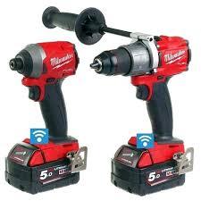 One Key Drill Prometeusz Co