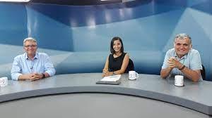 Medyascope 4 yaşında: Ruşen Çakır ve Sedat Pişirici izleyicilerden gelen  soruları yanıtlıyor - Medyascope