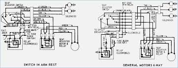 2000 Ford F 250 Ignition Wiring Diagram   Wiring Library besides 2006 F250 INTERIOR FUSE DIAGRAM   Auto Electrical Wiring Diagram besides O1 Ford F 250 Super Duty Fuse Panel Diagram   Wiring Library moreover O1 Ford F 250 Super Duty Fuse Panel Diagram   Wiring Library besides 2000 Ford F 250 Ignition Wiring Diagram   Wiring Library furthermore Ford 7 3 Fuse Box   Wiring Library additionally 2000 Ford F 250 Ignition Wiring Diagram   Wiring Library likewise Ford 7 3 Fuse Box   Wiring Library further 2000 Ford F 250 Ignition Wiring Diagram   Wiring Library further 99 F250 FUSE BOX   Auto Electrical Wiring Diagram moreover 2006 F250 INTERIOR FUSE DIAGRAM   Auto Electrical Wiring Diagram. on ford f sel wiring diagrams instructions fuse box map trusted diagram wire center panel circuit symbols locations data super duty van layout schematic pcm 2003 f250 7 3 l lariat