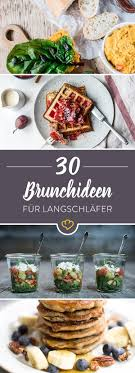 11 best images about Brunchen on Pinterest Spreads Pizza and Bacon