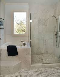 Small Picture small bathtub design Shower units Small tub and Small bathroom