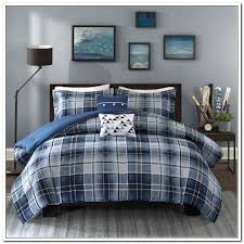 comforter grey chevron twin xl comforter grey twin xl dorm sheets twin xl country comforters navy down comforter twin xl gray and white twin
