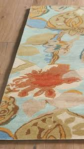 fullsize of beauteous clearance rugs free rug direct patio rugs clearance regarding area rugs area
