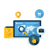 Canada In Marketing Digital Agency