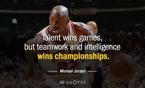 Love And Basketball Quotes Classy TOP 48 LOVE AND BASKETBALL QUOTES AZ Quotes