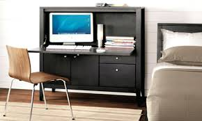 office armoire. Wonderful Exclusive Inspiration Modern Office Armoire