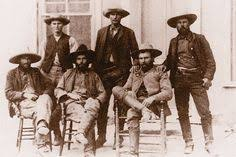 Image result for images of a western lawmen